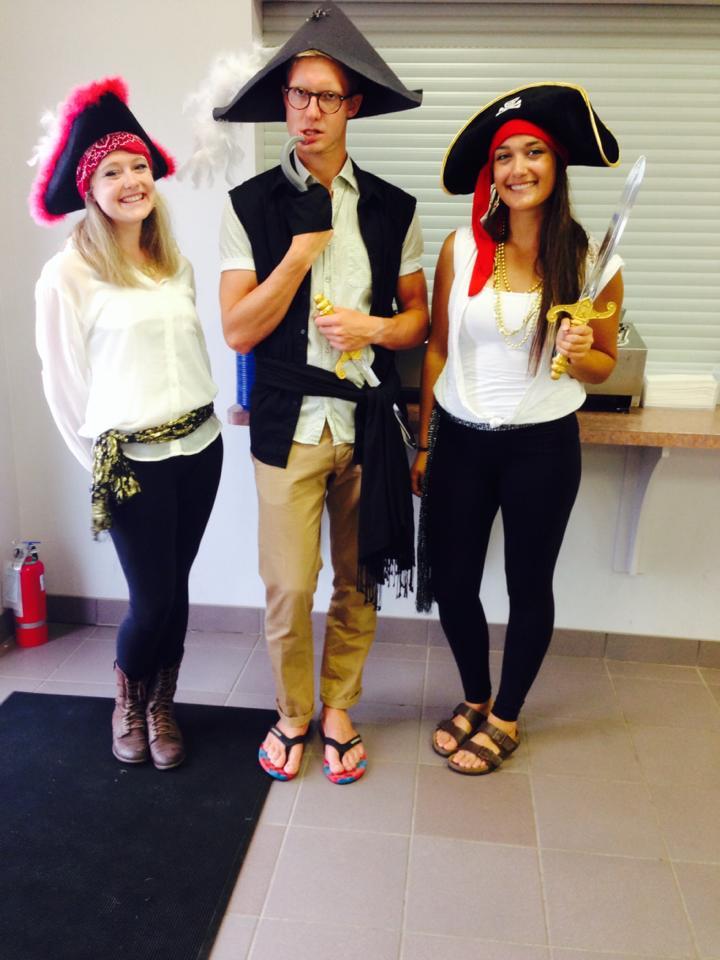 jess,tal,zack-pirates