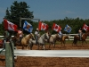 horsemanship-day-3-2007-079