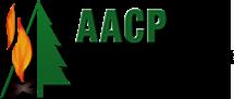 AACP_logo